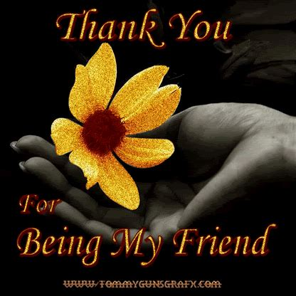 thank you for being my friend images thank you for being my friend pictures photos and