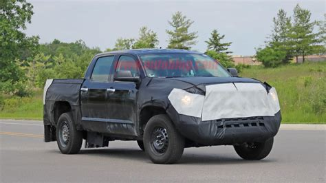 Mazda Electric Car 2020 by This Week In Ev News Honda E Information Mazda Electric