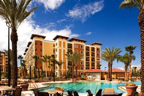 best florida hotel best family friendly hotels in the united states top 10