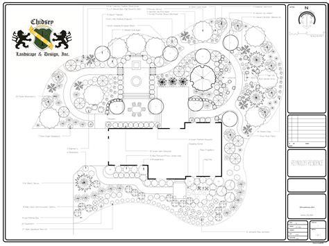 backyards inc 100 backyards inc patio 33 concrete patio ideas for