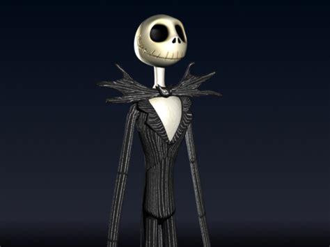 imagenes de jack esqueletor dibujos de jack emo imagui