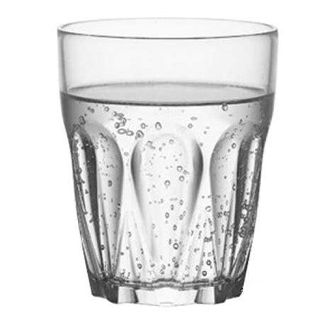 bormioli bicchieri outlet bicchiere da trattoria perugia bormioli in vetro cl 22