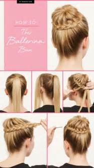 diy haircuts 20 beautiful braid hairstyle diy tutorials you can make