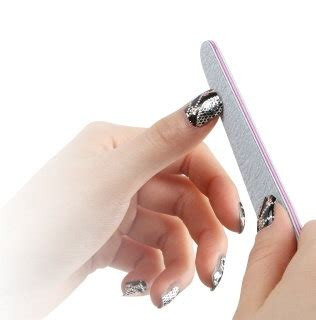 Design Nail Cover | design nail cover sticker bnx korea co ltd