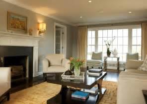 transitional living room furniture transitional living room furniture home design lover