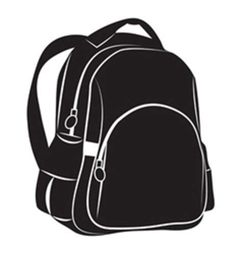 backpack vector images (over 16,000)