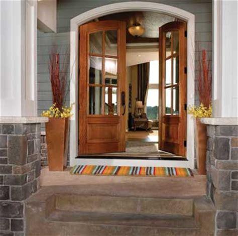 images of front entryways row house front door pictures studio design gallery