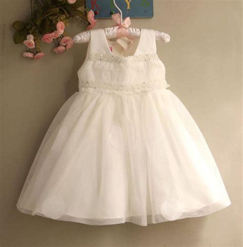 Baju Ballet Dan Pesta Anak 18 gallery produk jual baju pesta anak perempuan jual baju pesta anak perempuan grosir baju