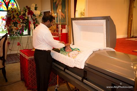 abyphotos simi joseph funeral viewing pictures photo 13