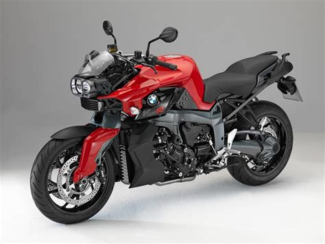 new bmw bike models new model bmw bikes global for the trend setters in