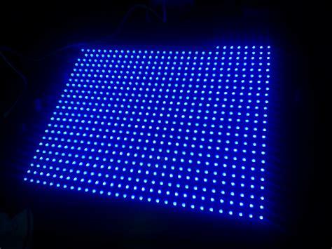 resistor array adalah exba10 resistor array mysolidworks 3d 28 images resistors learn sparkfun electromech