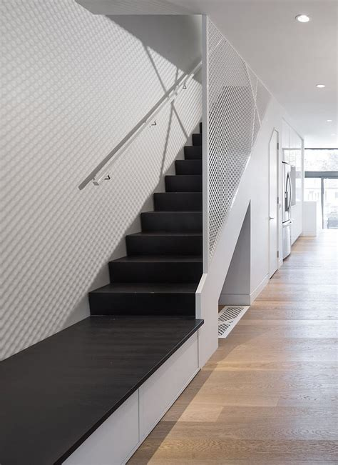 shoe storage for stairs storage stairs 5 duty designs that maximize space