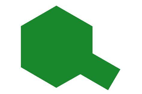 Tamiya 86009 Ps 9 Green 100ml Spray Can tamiya ps 17 metallic green 100ml spray can 86017