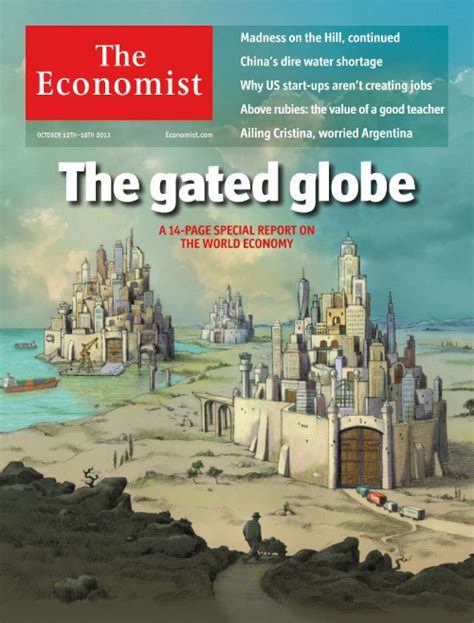 The Economist Which Mba October 2014 by The Economist 12 18 October 2013 187 Pdf Magazines Archive