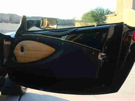 lotus elise 72d find used 2007 lotus elise type 72d special edition in