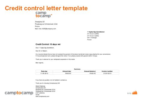 Credit Card Cancellation Letter Uk Financial Best Practices Webkit Invoices Bank Reconcile Credit C