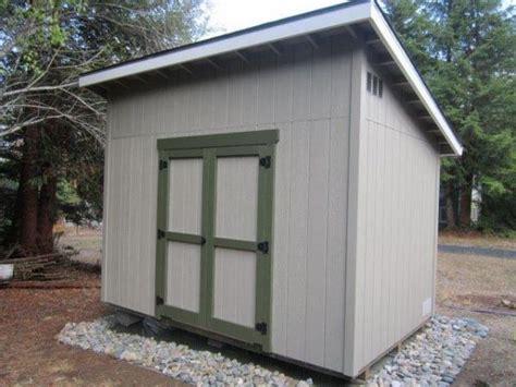 saltbox shed plans  shed shed plans diy shed plans