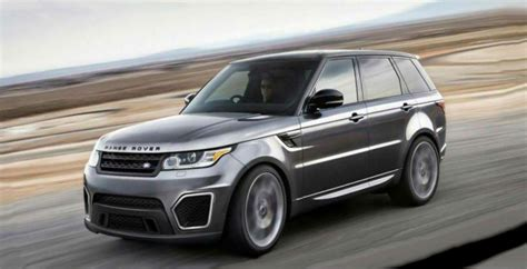2015 range rover wallpaper range rover sport 2015 wallpapers wallpaper cave