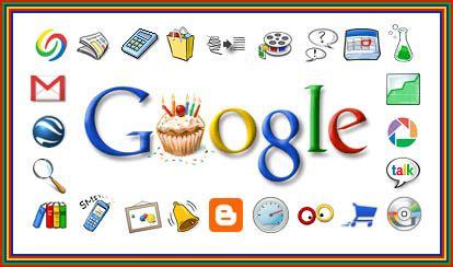 prog educativos para trabajar desde internet c 243 mo utilizar google con fines educativos parte 1