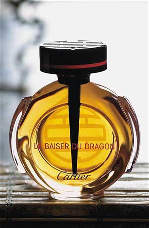 Parfum Original Cartier Le Baiser Du Rejecttester cartier le baiser du eau de parfum