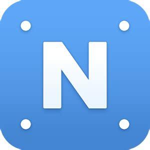 네이버 n드라이브 naver ndrive android apps on google play