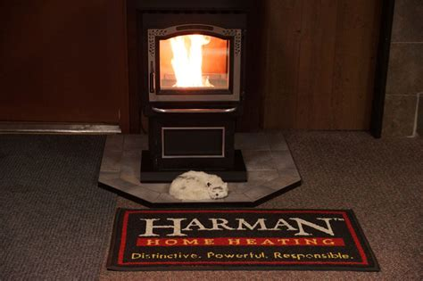 Jo Fireplaces Duncansville Pa by Fireplace Showroom Duncansville Pa J O Fireplaces