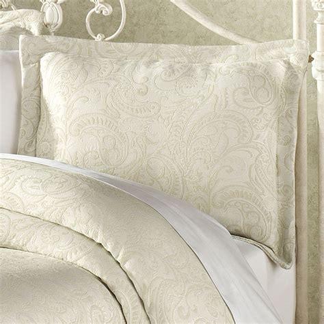 Lightweight Coverlet Provence Lightweight Matelasse Bedspread Bedding