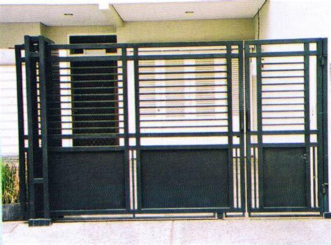 Engsel Stainless Pintu 4 Engsel Pintu Stainless 4 Cavanni pintu pagar stainless steel pintu pagar besi pagar design bild