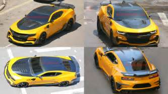 the new bumblebee car related keywords suggestions for 2017 camaro transformers