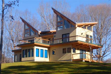 environmental house design oesch environmental design architecture oesch environmental design