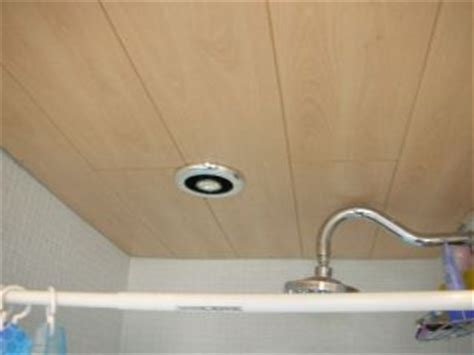 How To Install Laminate Flooring On Ceiling by How To Clad A Ceiling Diy