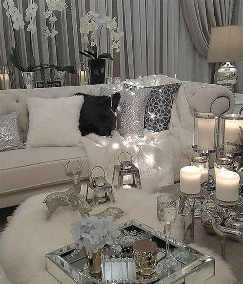 trend gray and gold living room 11 for home decoration black cream and silver living room ideas nakicphotography
