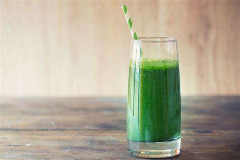 khasiat  manfaat utama jus sayur pegaga asli