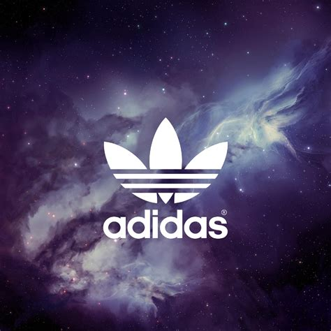 adidas wallpaper for s5 cool galaxy wallpaper 74 images