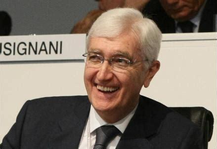 banche popolari italiane finanza standard ethics rating quot ee quot con outlook positivo