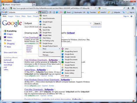 google images favorites google toolbar for firefox download