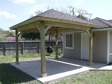 discount gazebo discount gazebo photo gallery