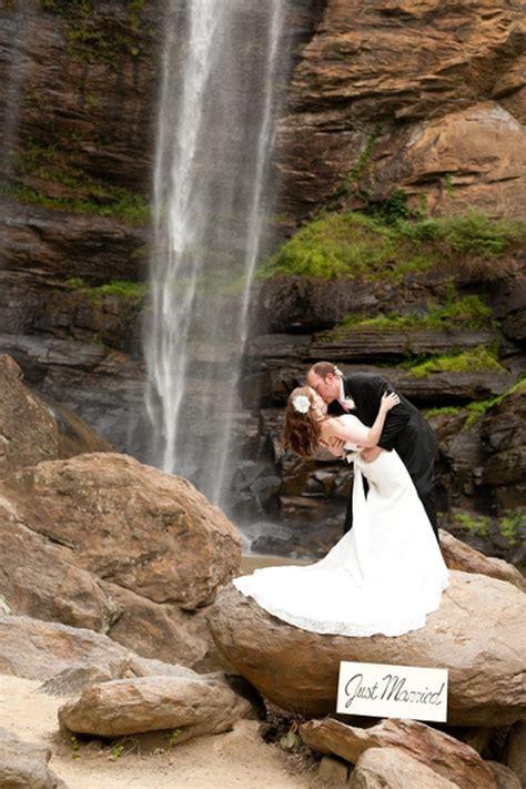 toccoa falls ga toccoa falls college weddings get prices for wedding