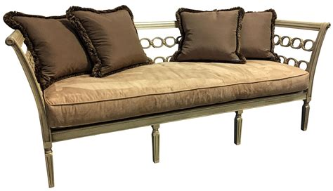 twilight sleeper sofa review design within reach twilight sleeper sofa reviews