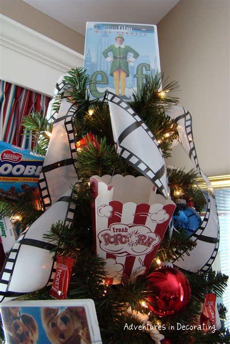 spreading christmas cheer christmas tree themes christmas tree decorations christmas movies
