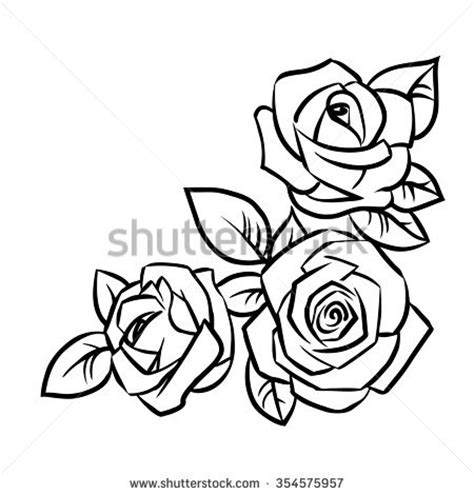 rose stock photos, royalty free images & vectors