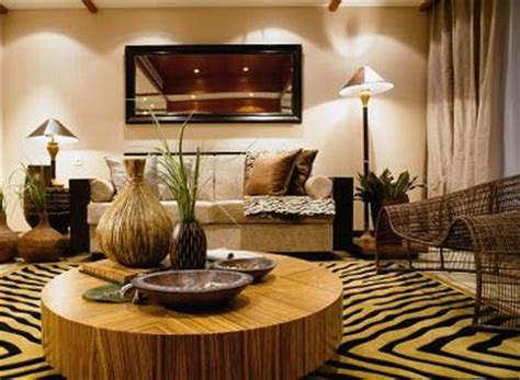 african interior design african inspired home interiors interior design ideas