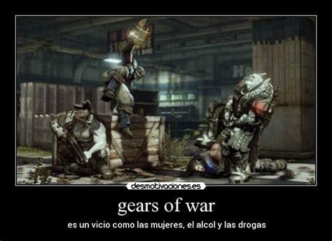 Gears Of War Meme - gears of war memes memes