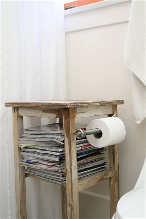 table paper holder unusual toilet paper holders funny toilet paper holders