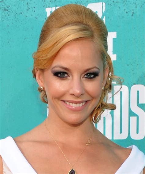celebrity hairstyles for 2017 thehairstylercom hairstyles that are curly on the edges apexwallpapers com