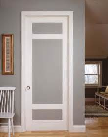 interior door with glass window advantages and disadvantages of a glass panel interior