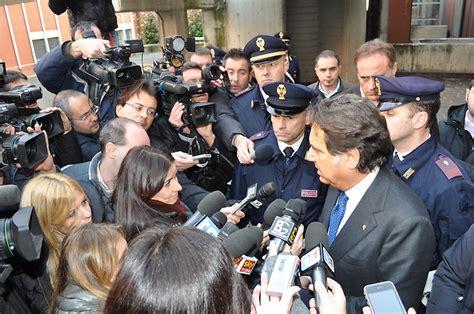 questura di bergamo rinnovo permesso di soggiorno polizia di stato questure sul web bergamo the