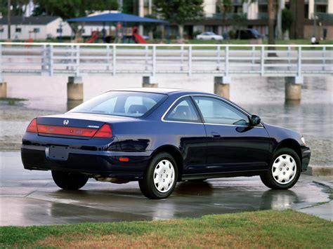 2001 honda accord v6 specs honda accord coupe 1998 1999 2000 2001 2002