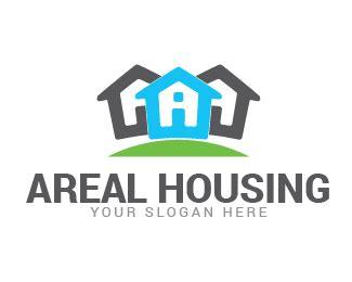 housing logo design housing designed by mujiburr brandcrowd