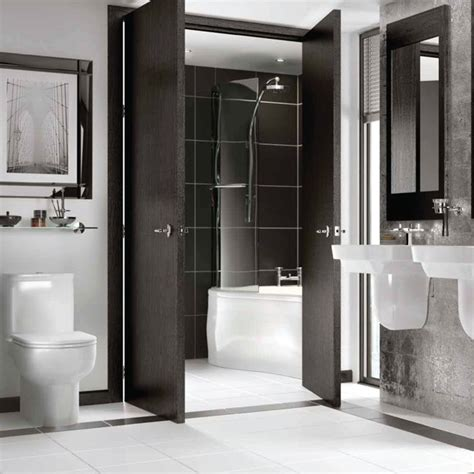 wicked bathroom suites 17 best images about contemporary suites on pinterest